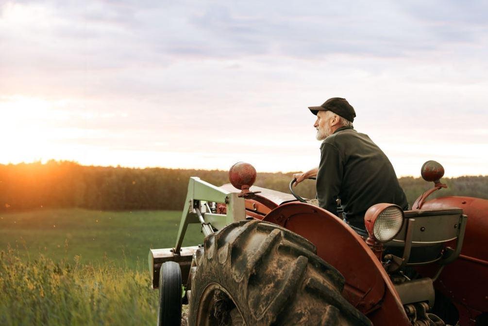 Seguro tractor: Top 5 preguntas frecuentes